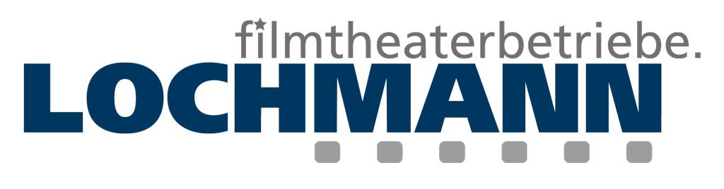 Lochmann Filmtheaterbetriebe
